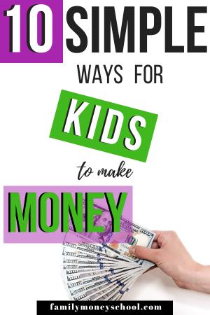 Make Money As A Kid-2 FMS